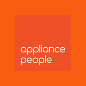 Appliance People Coupon Codes