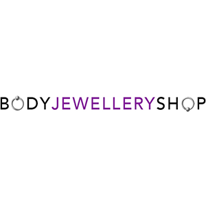 Body Jewellery Shop Coupon Codes