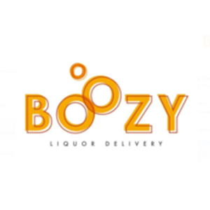 BoozyLife Coupon Code