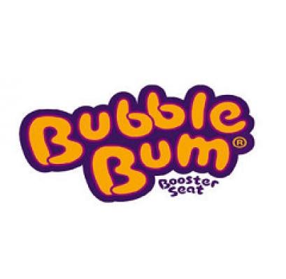 BubbleBum Coupon Codes