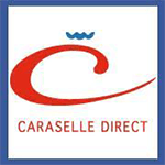 Caraselle Direct Coupon Codes