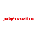 Jacky's Brand Shop Coupon Code