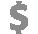 Finance & Insurance-stores