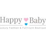 Happy Baby AE Coupon Code