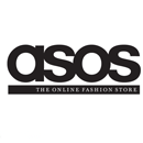 ASOS (US) Coupon Code