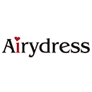 Airydress Coupon Code