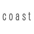 Coast Coupon Code