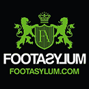 Footasylum Coupon Code