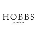 Hobbs Coupon Code
