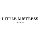 Little Mistress Coupon Code