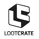 Lootcrate Coupon Code