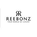 Reebonz Coupon Code