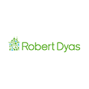 Robert Dyas Coupon Code