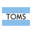 Toms UK Coupon Code