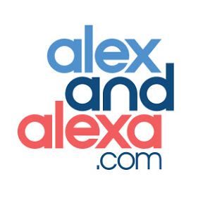 Alex and Alexa Coupon Code