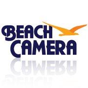 Beach Camera Coupon Code