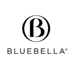 Bluebella UK Coupon Code