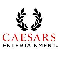Caesars Entertainment Coupon Code