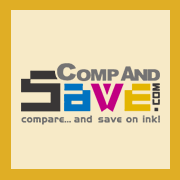 CompAndSave Coupon Code