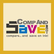 CompAndSave Coupon Codes