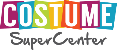 Costume SuperCenter Coupon Code