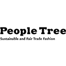 People Tree Coupon Code
