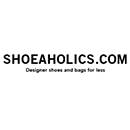 Shoeaholics Coupon Code