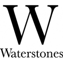 Waterstones Coupon Code