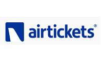 Air Tickets Coupon Code