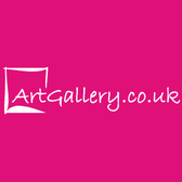 Art Gallery Coupon Code