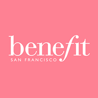 Benefit Cosmetics Coupon Code