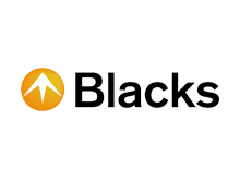 Blacks Coupon Code