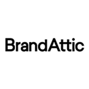 Brand Attic Coupon Code