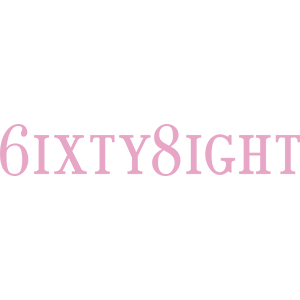6IXTY 8IGHT (MY) Coupon Codes