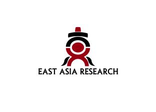 East Asia Place Coupon Code