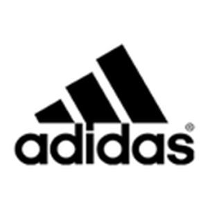 Adidas (PH) Coupon Codes