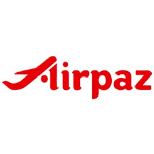 Airpaz Coupon Codes