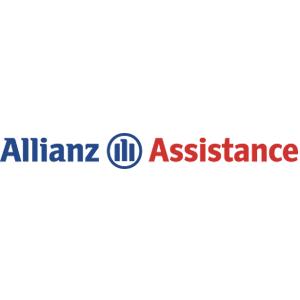 Allianz Travel Insurance (SG) Coupon Codes