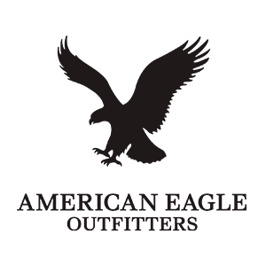 American Eagle (MY) Coupon Codes