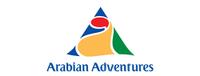Arabian Adventure Coupon Code