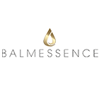 Balm Essence Coupon Code