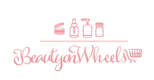 Beauty On Wheels Coupon Code