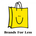 Brands For Less Coupon Code