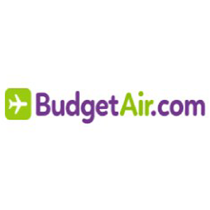 Budget Air (PH) Coupon Codes