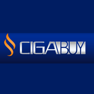 Cigabuy Coupon Code