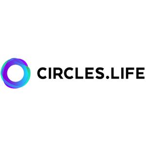 Circles.Life Coupon Code