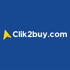 Clik2buy Coupon Code