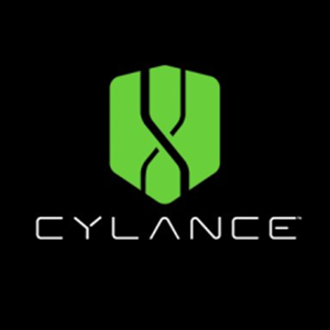 Cylance Coupon Codes