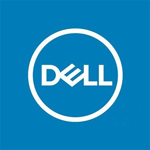 DELL (SG) Coupon Code