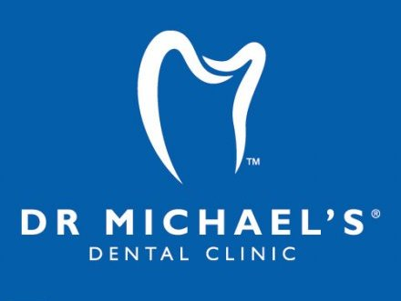 Dr.Michaels Clinic Coupon Codes